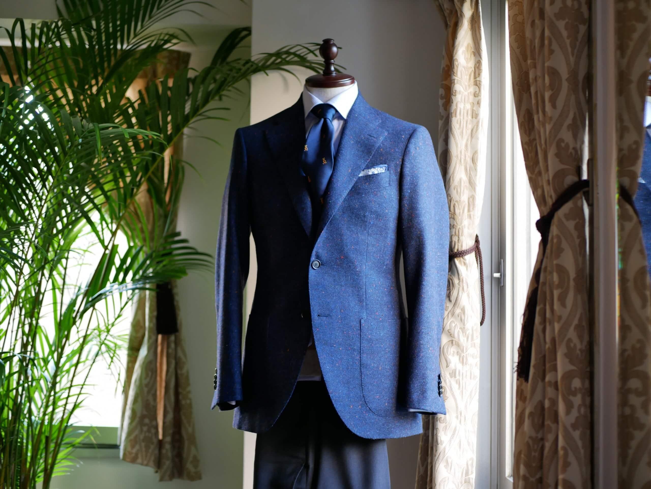 Caccioppoli_20190101_jacket_11.jpg