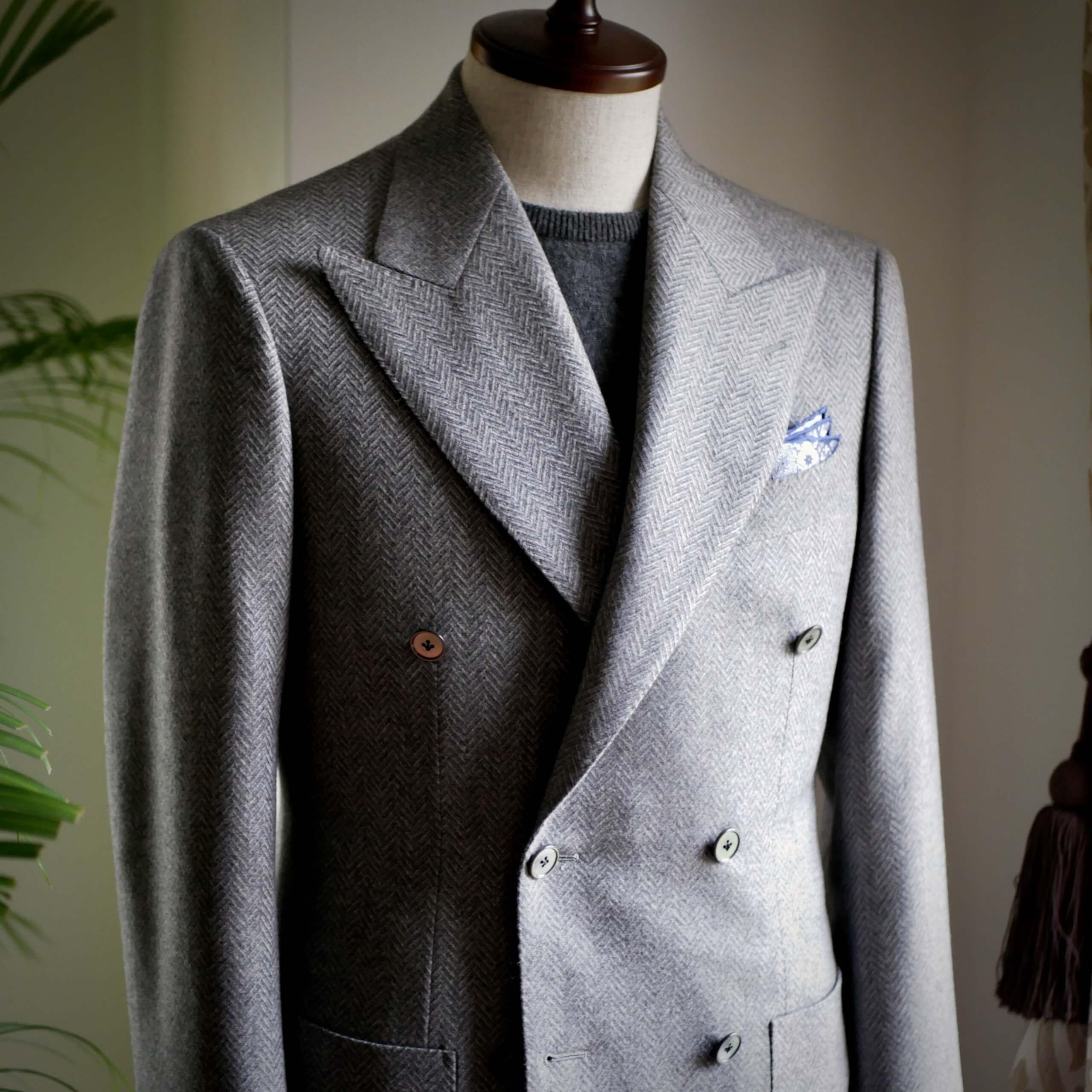 Jacket_20190101_jacket_17.jpg