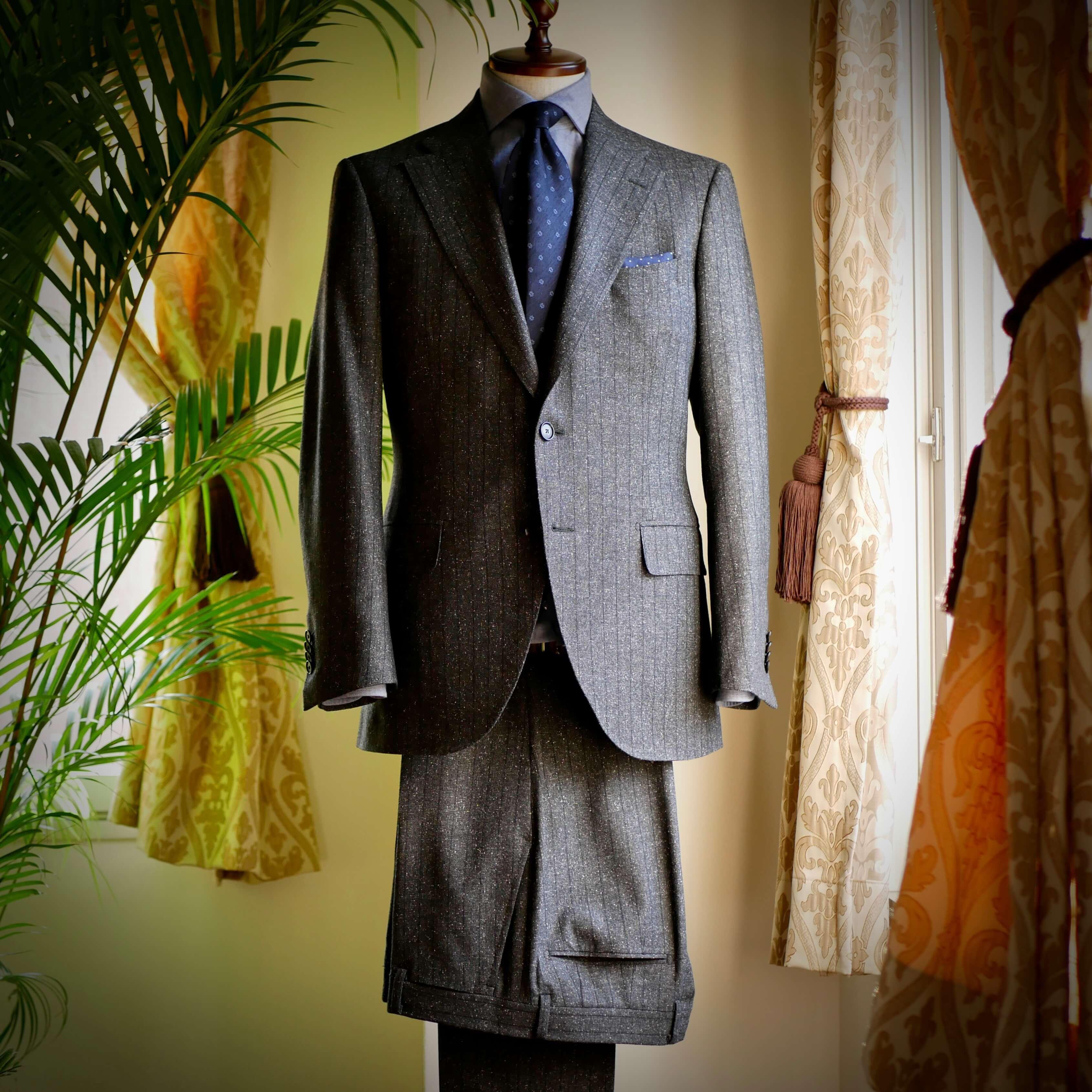 Caccioppoli_20190101_suits_05.jpg