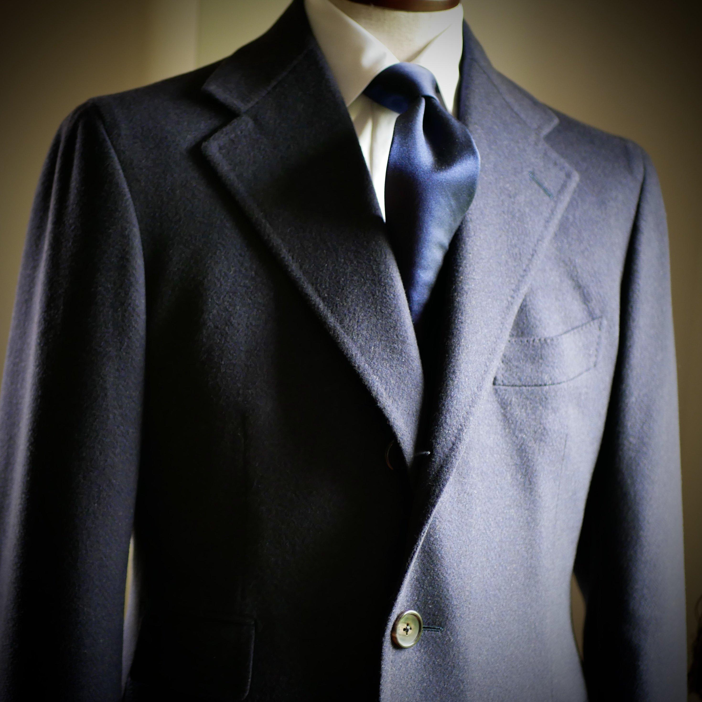 Overcoat_20201006_overcoat_03.jpg