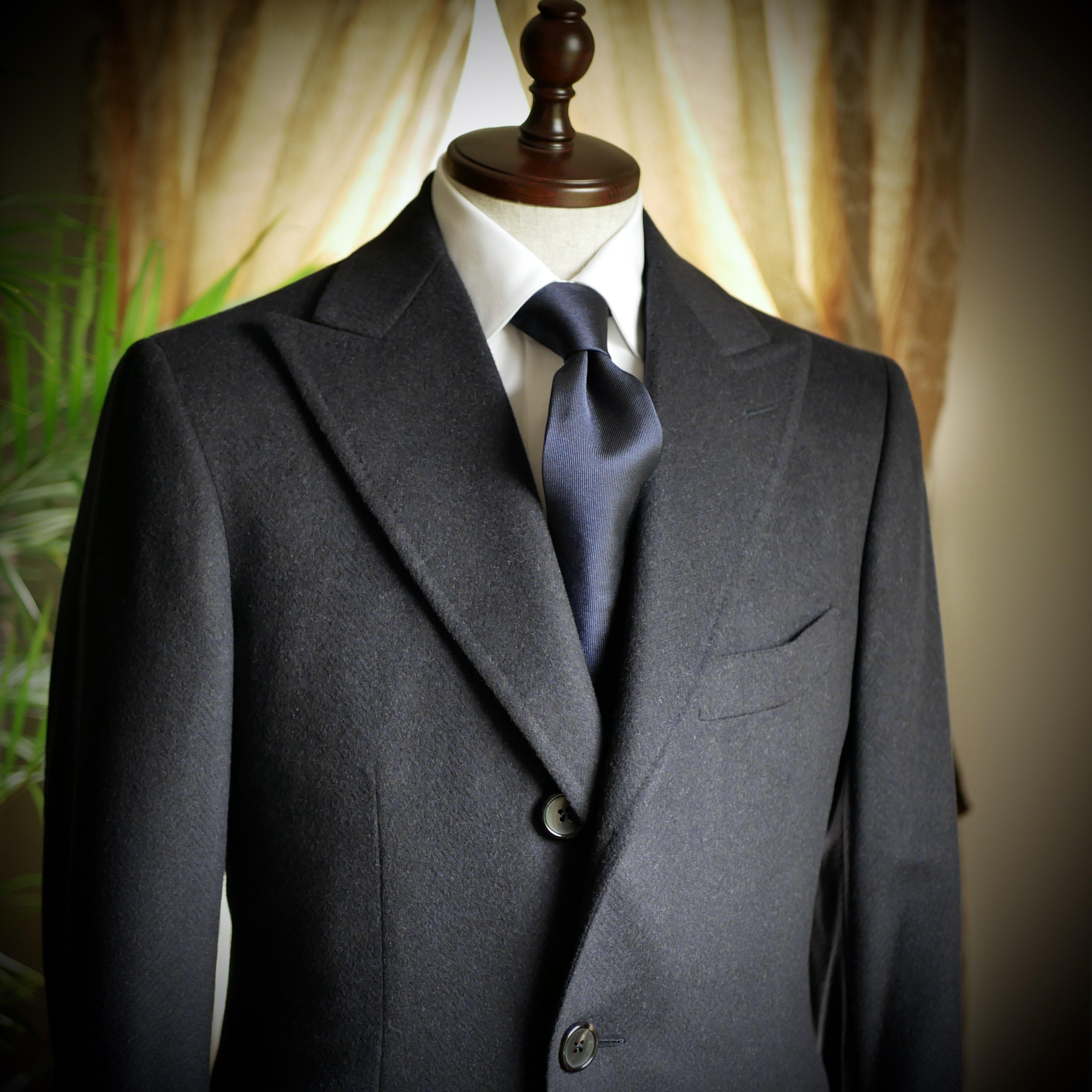 Overcoat_20201006_overcoat_04.jpg