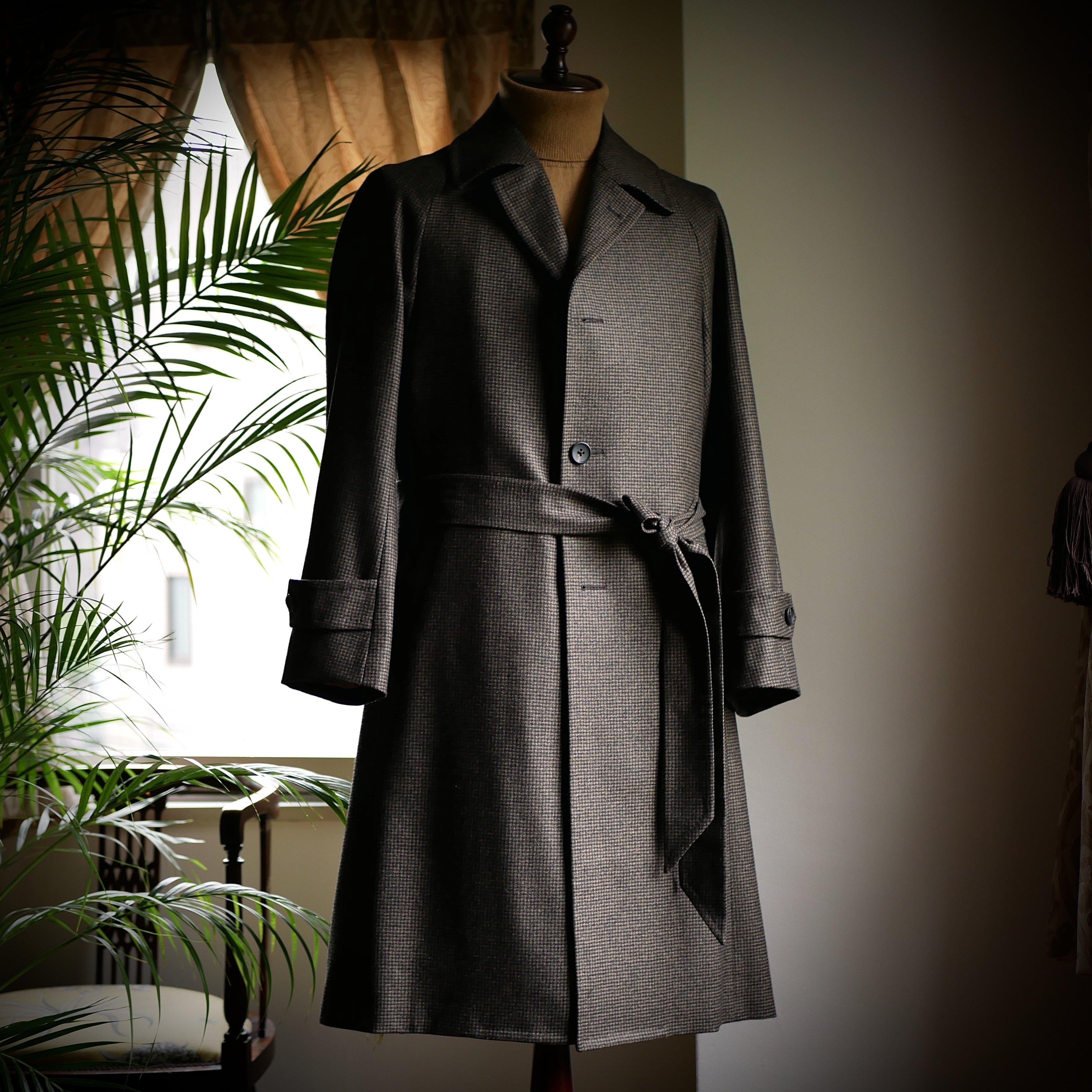 Overcoat_20201006_overcoat_12.jpg