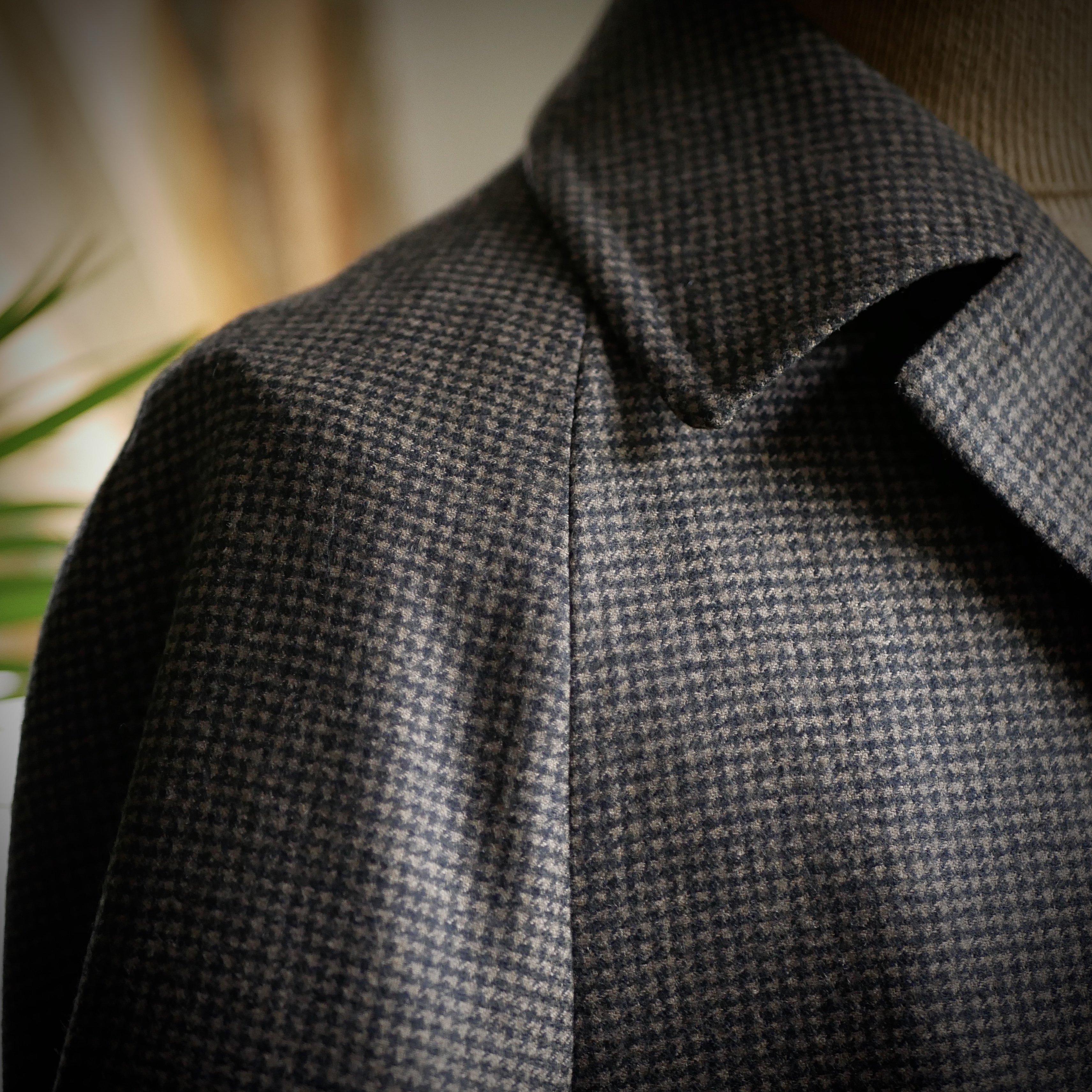 Overcoat_20201006_overcoat_13.jpg