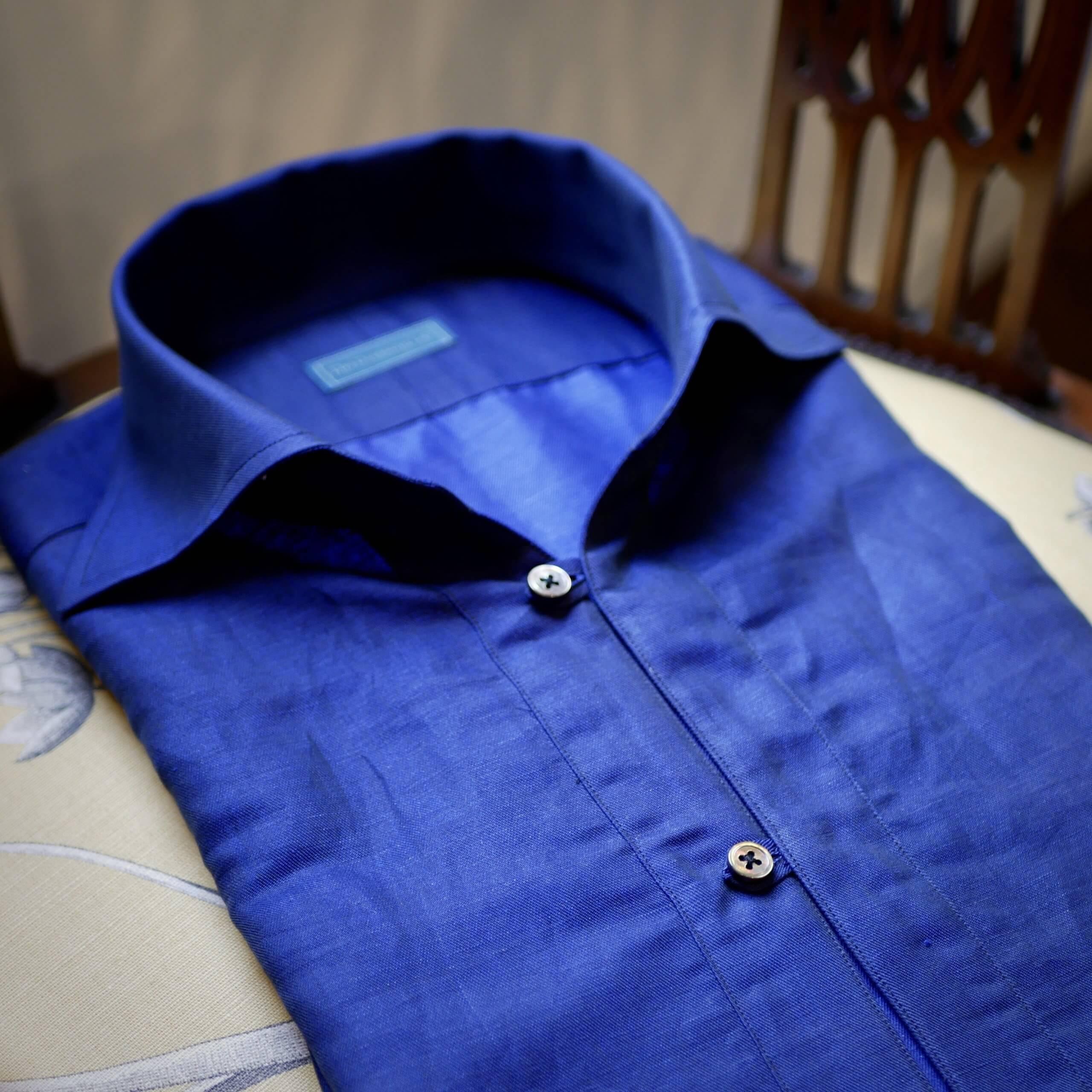 Shirts_20201019_spShirts_06.jpg