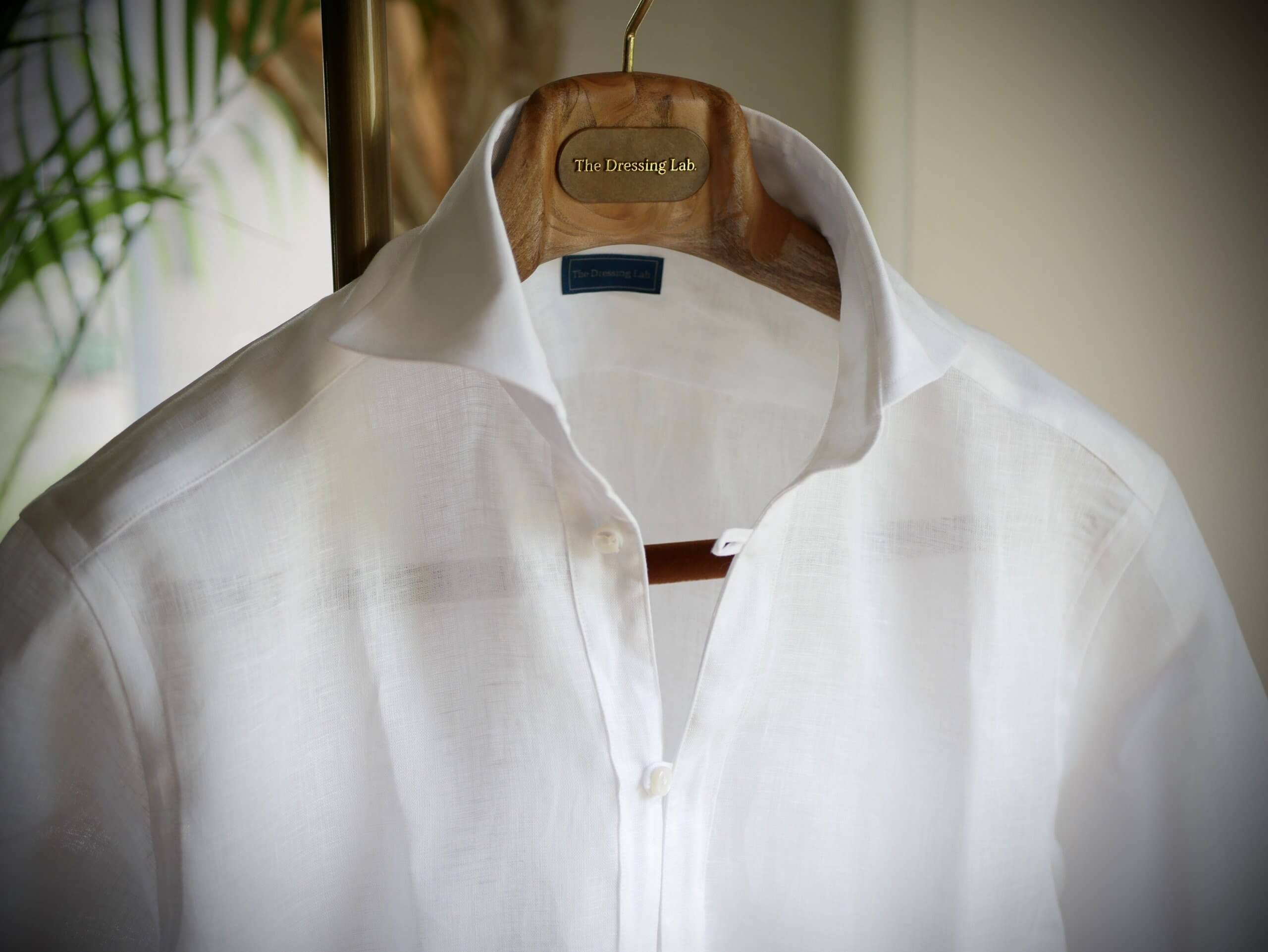 Shirts_20201019_spShirts_07.jpg