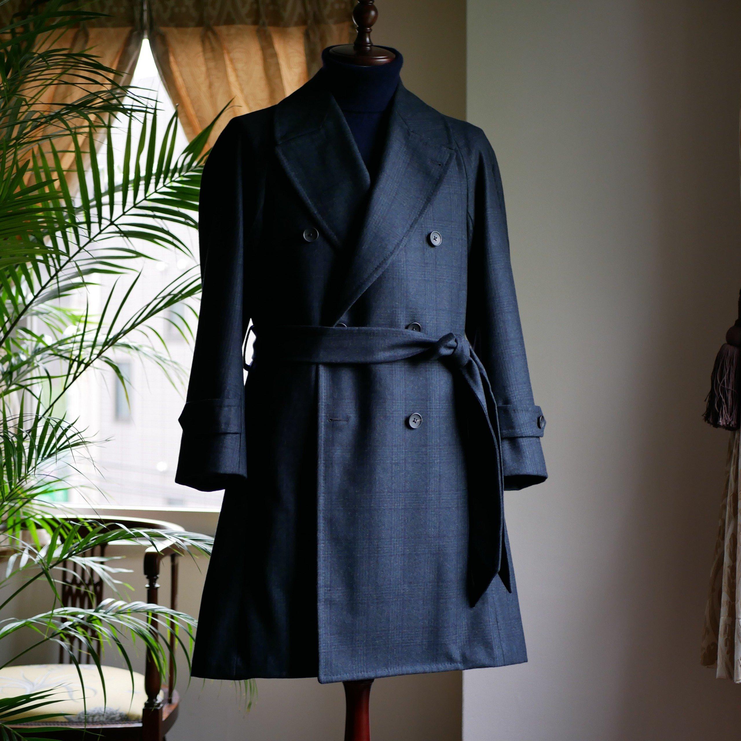 Overcoat_20201106_overcoat_25.jpg