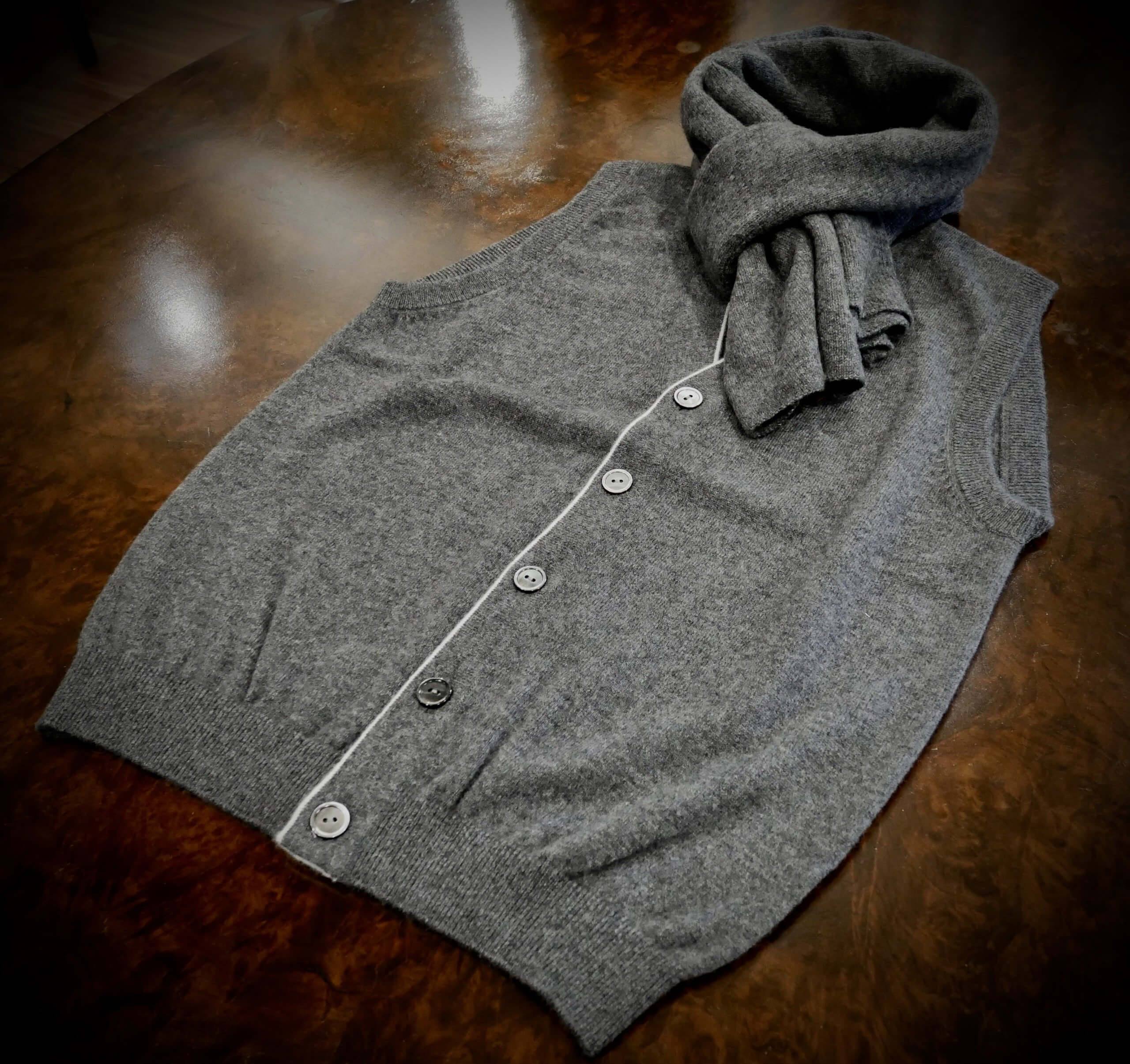 Knitwear_20201111_knitwear_1.jpg