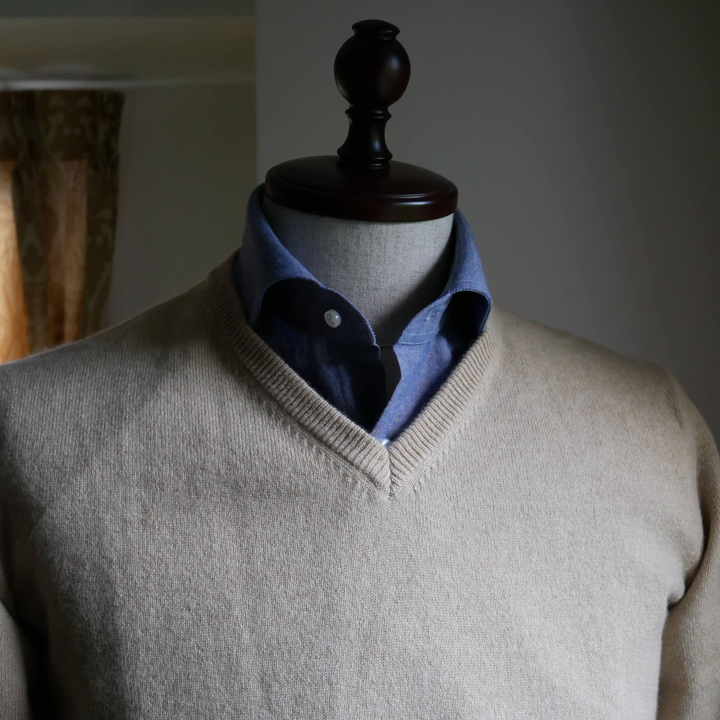 Knitwear_20201111_knitwear_10.jpg