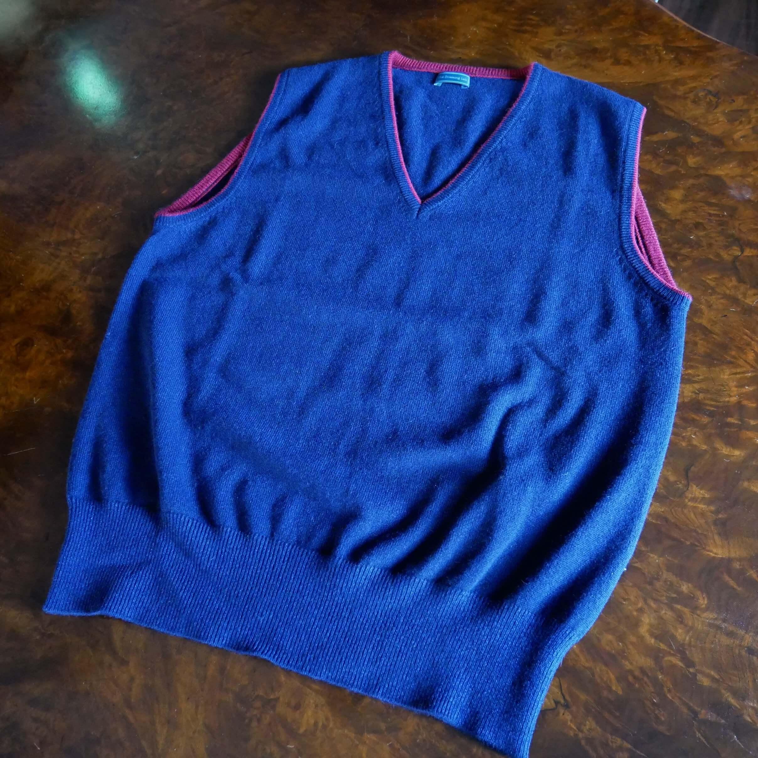 Knitwear_20201111_knitwear_13.jpg