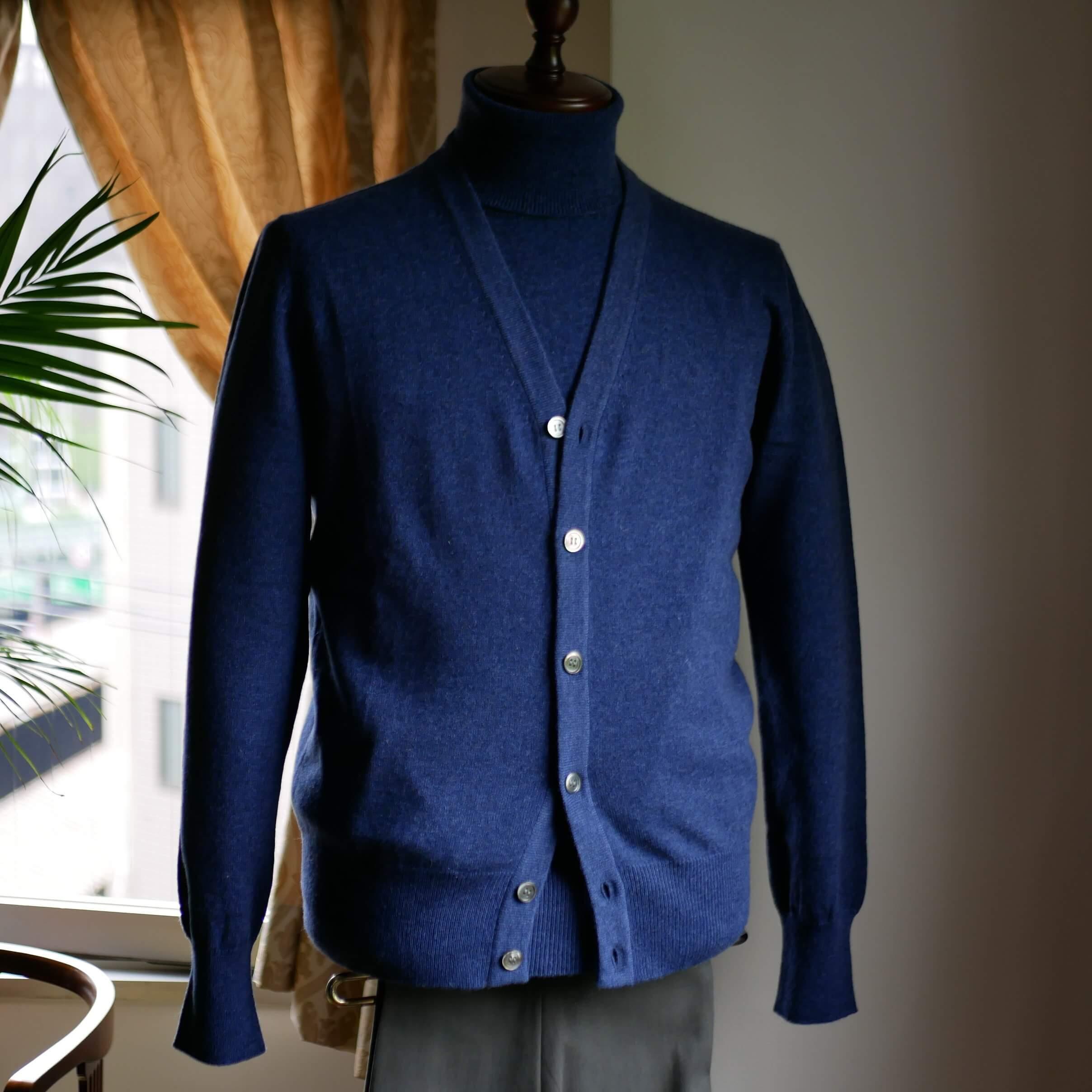 Knitwear_20201111_knitwear_14.jpg