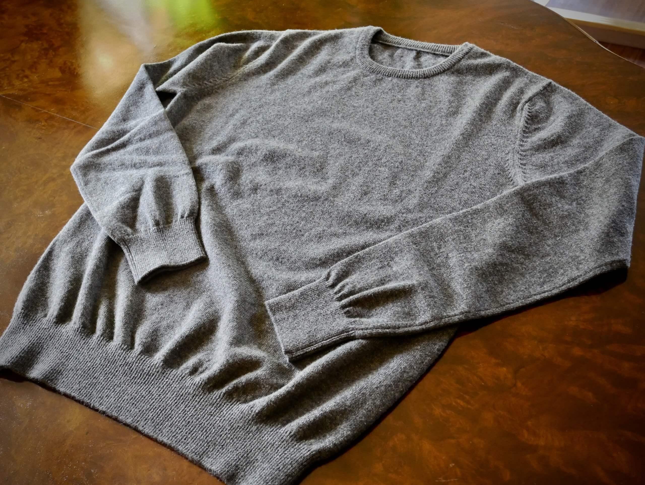 Knitwear_20201111_knitwear_2.jpg