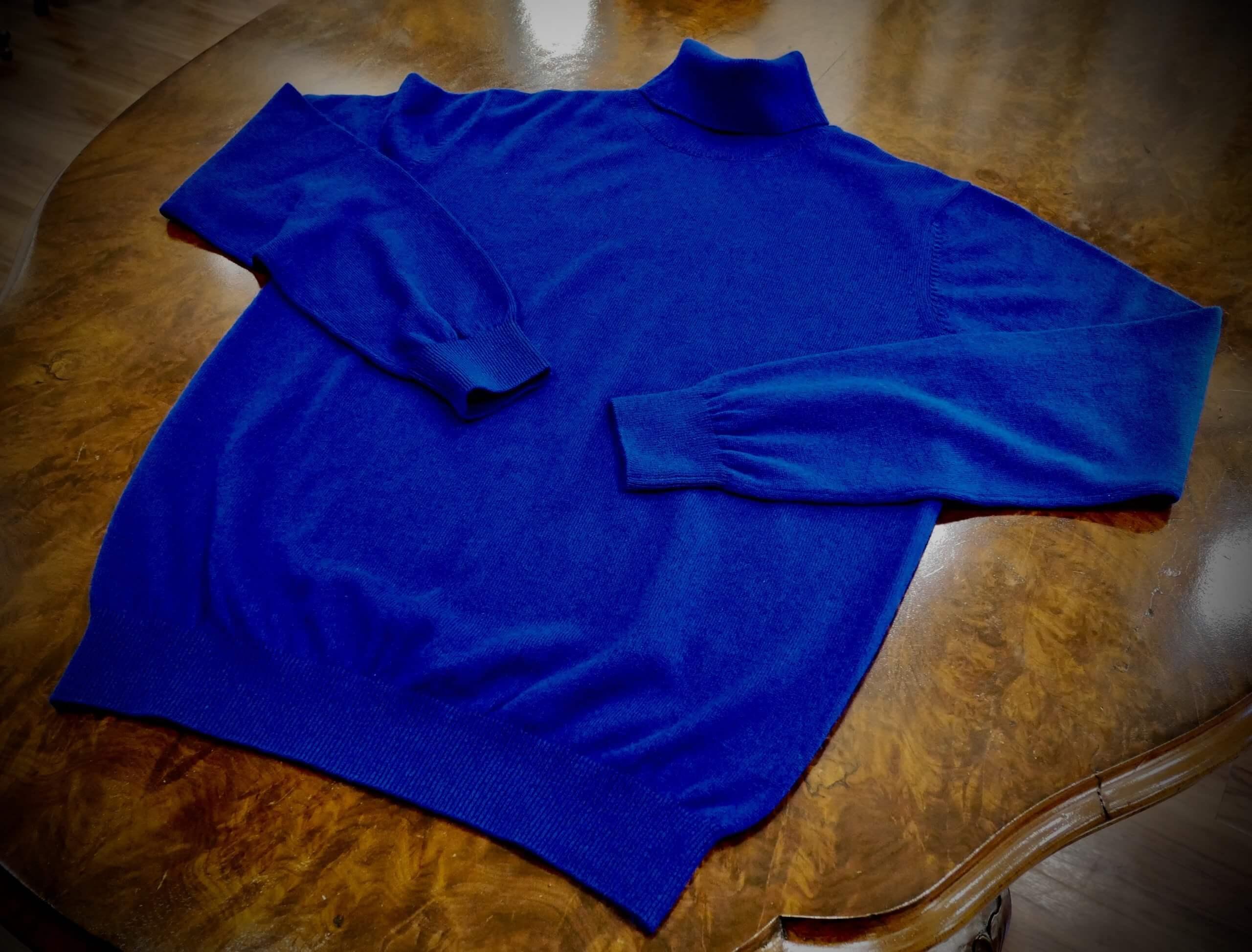 Knitwear_20201111_knitwear_3.jpg