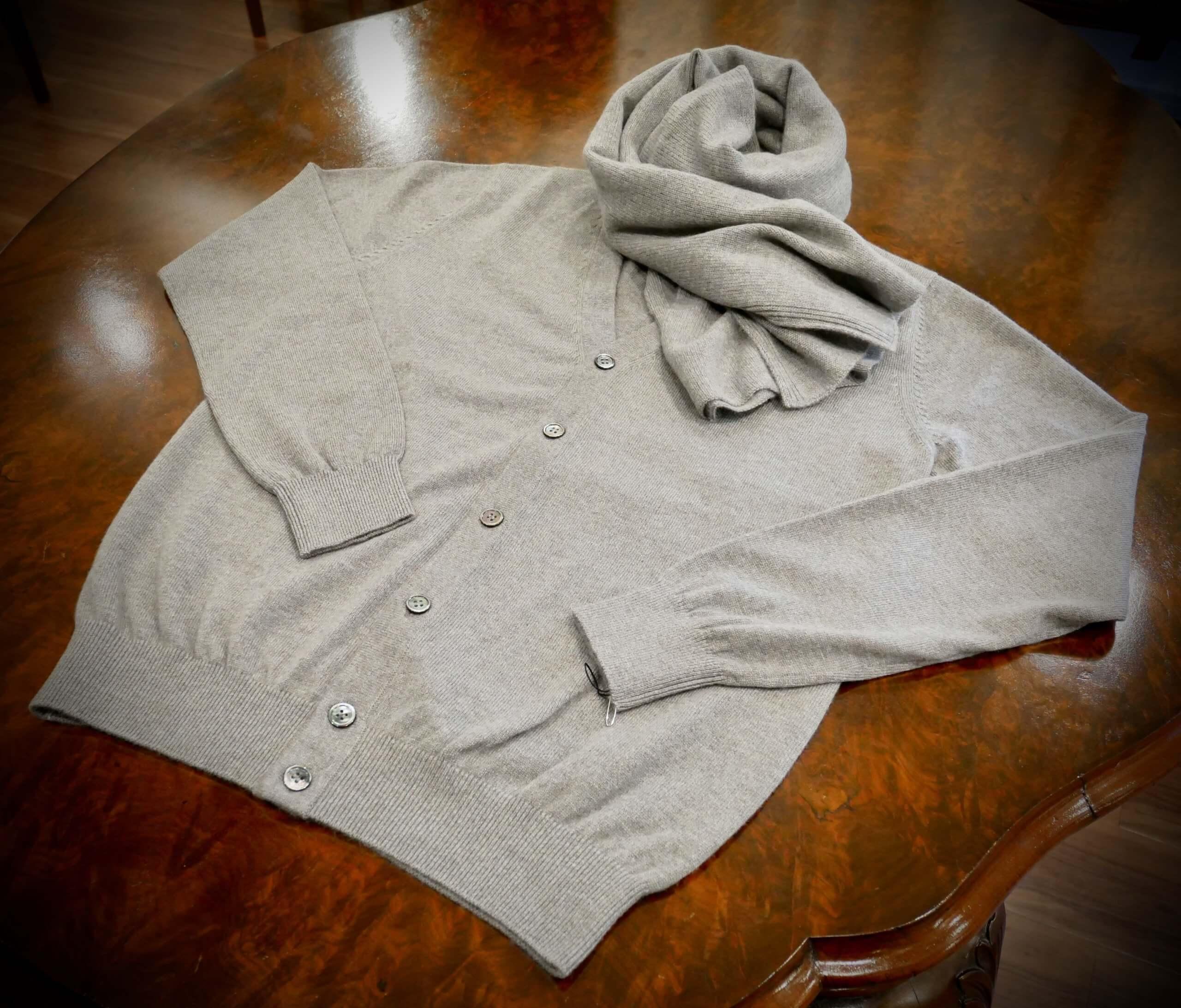 Knitwear_20201111_knitwear_4.jpg