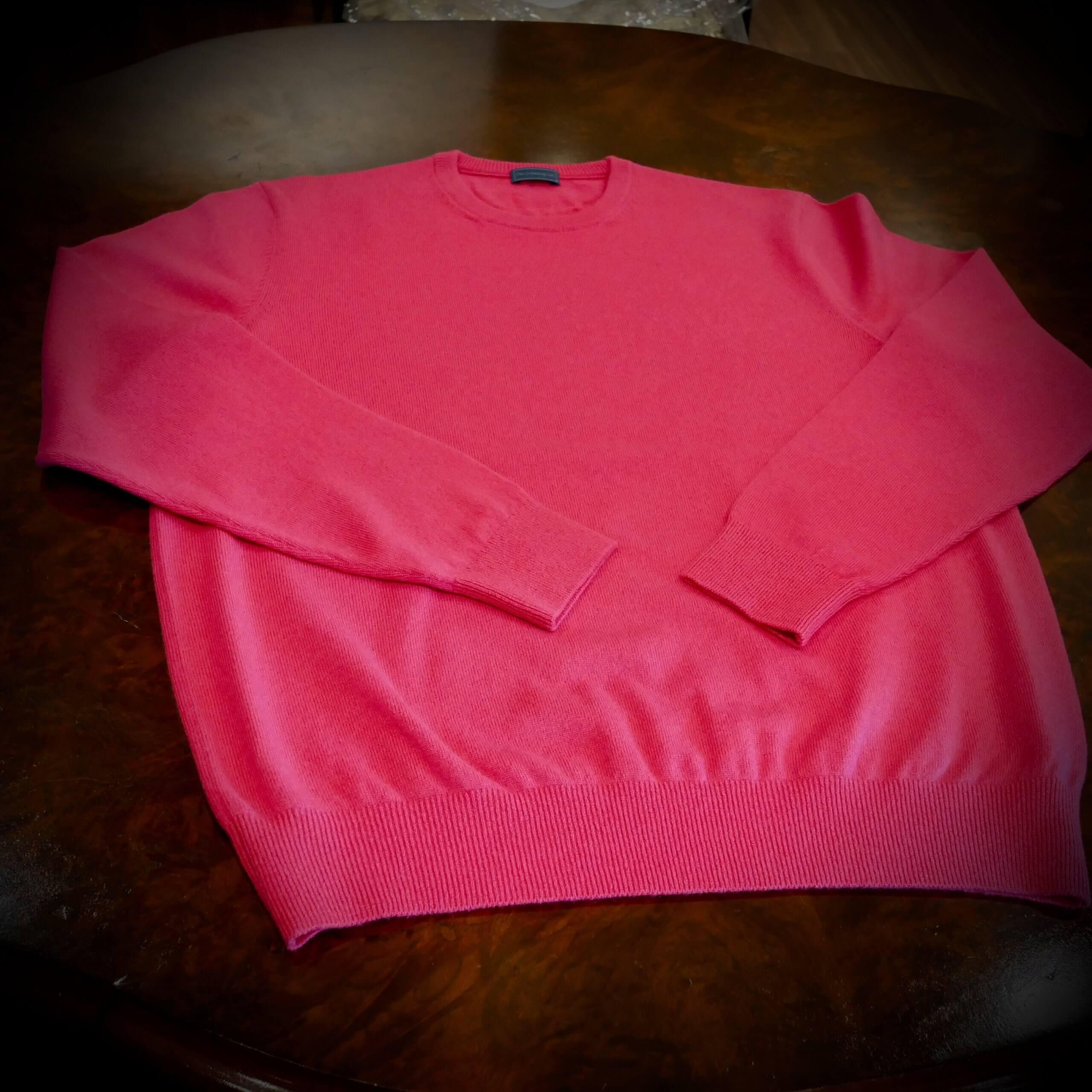 Knitwear_20201111_knitwear_6.jpg