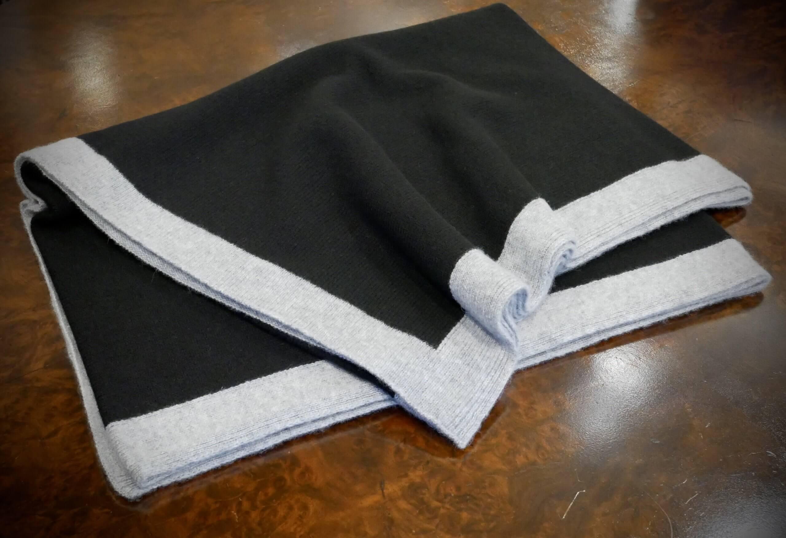Knitwear_20201111_knitwear_7.jpg