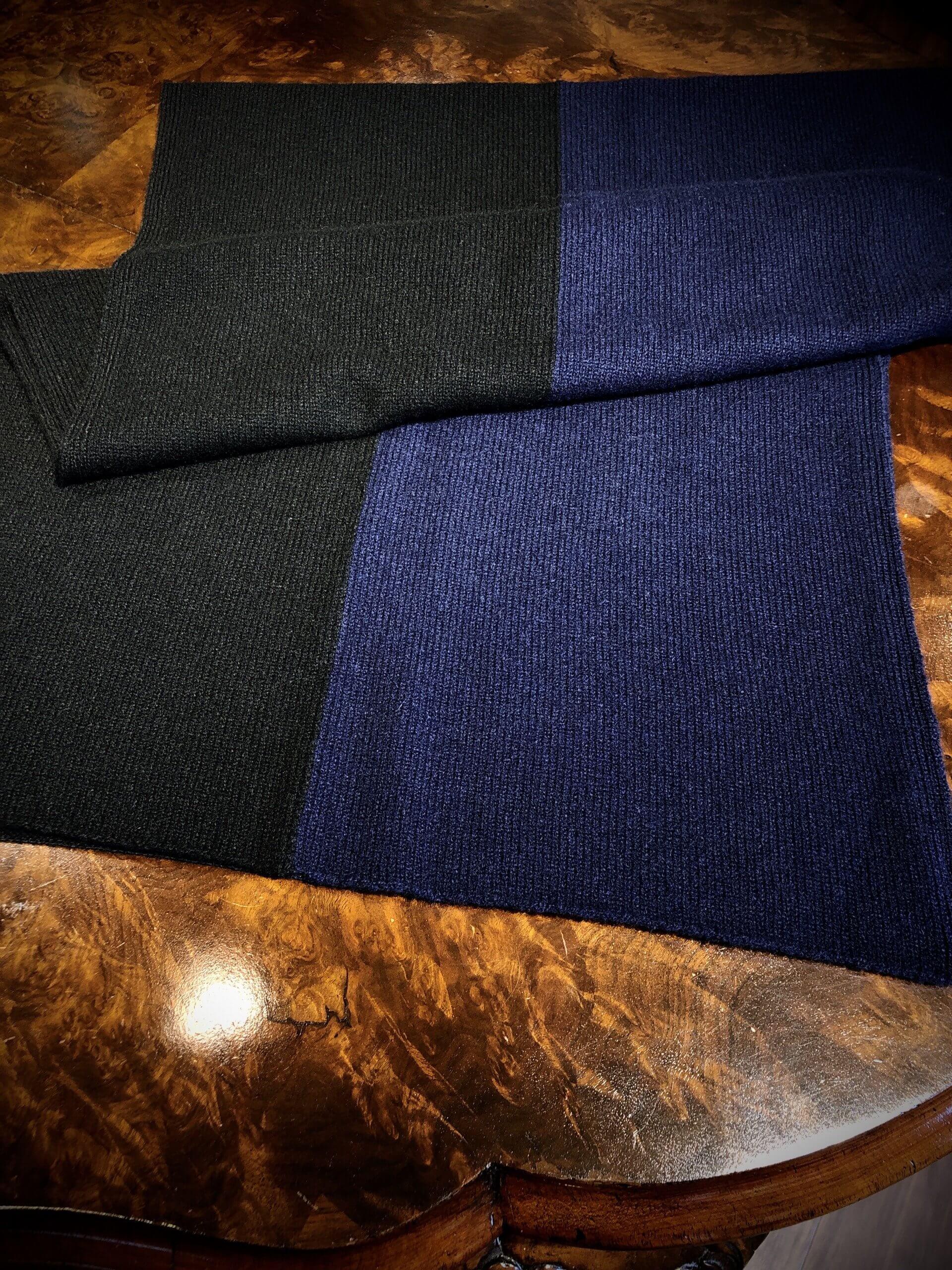 Knitwear_20201111_knitwear_9.jpg
