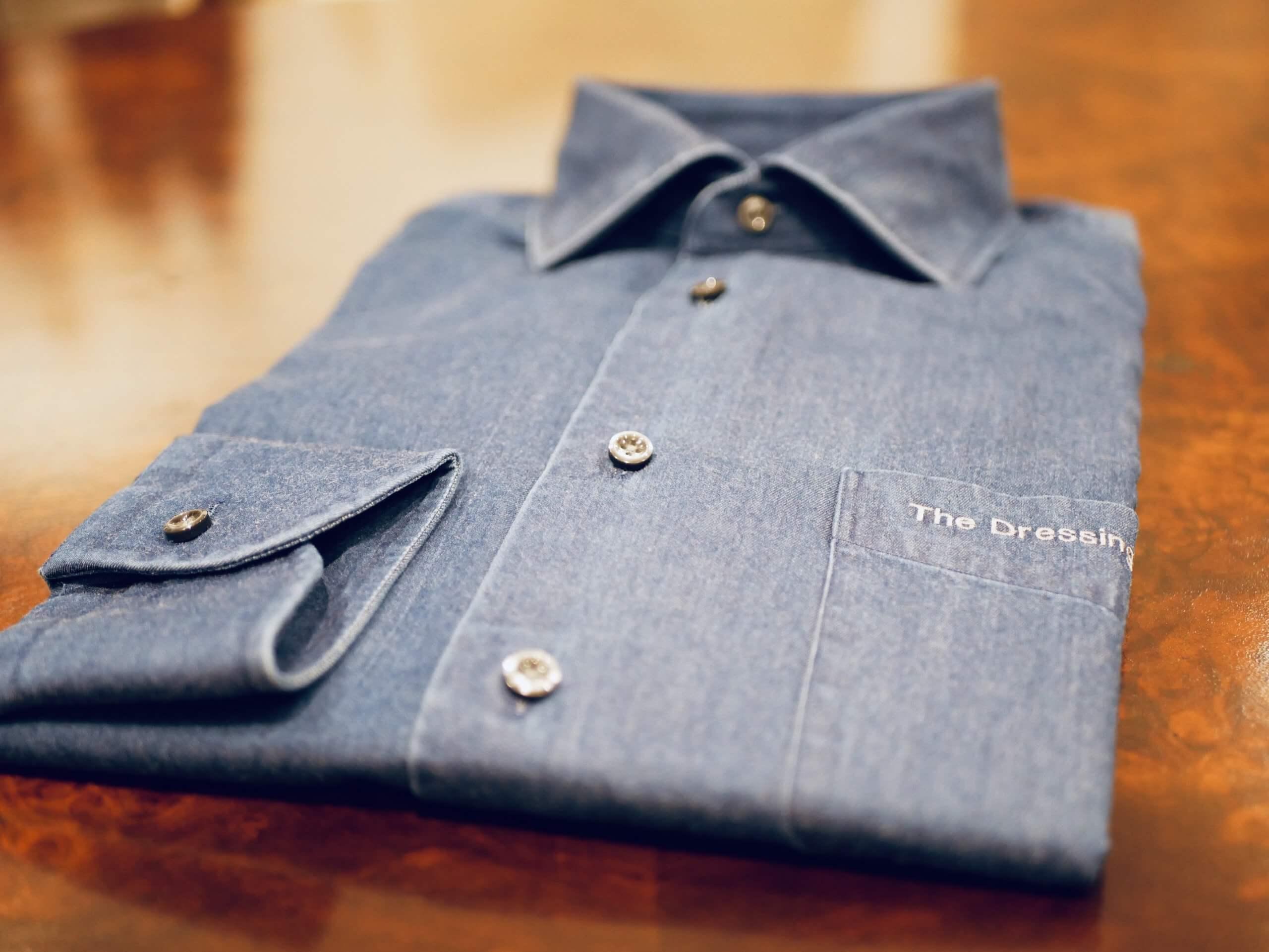 Shirts_20201111_sp-shirts_5.jpg