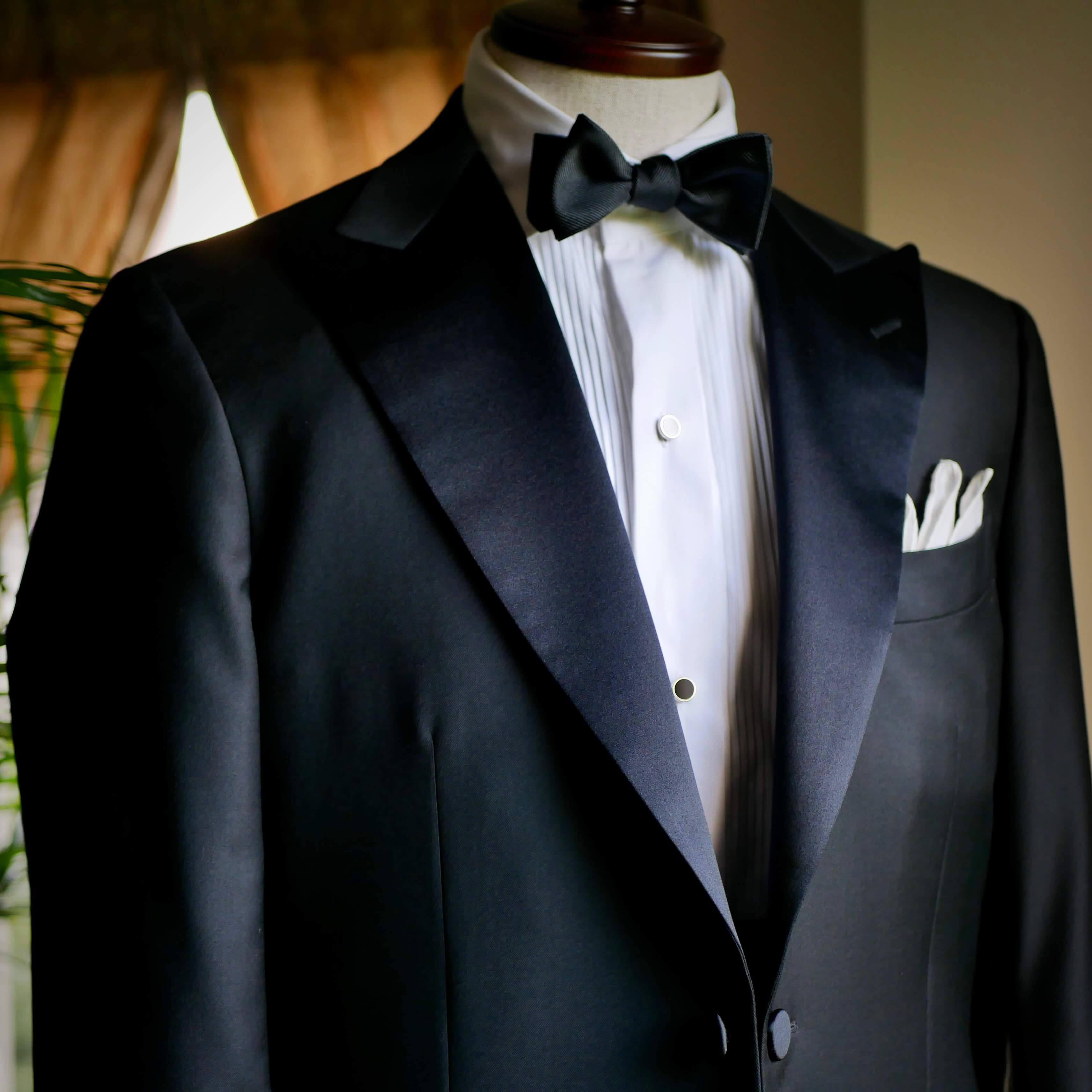 Loro Piana_20201111_suits_5.jpg