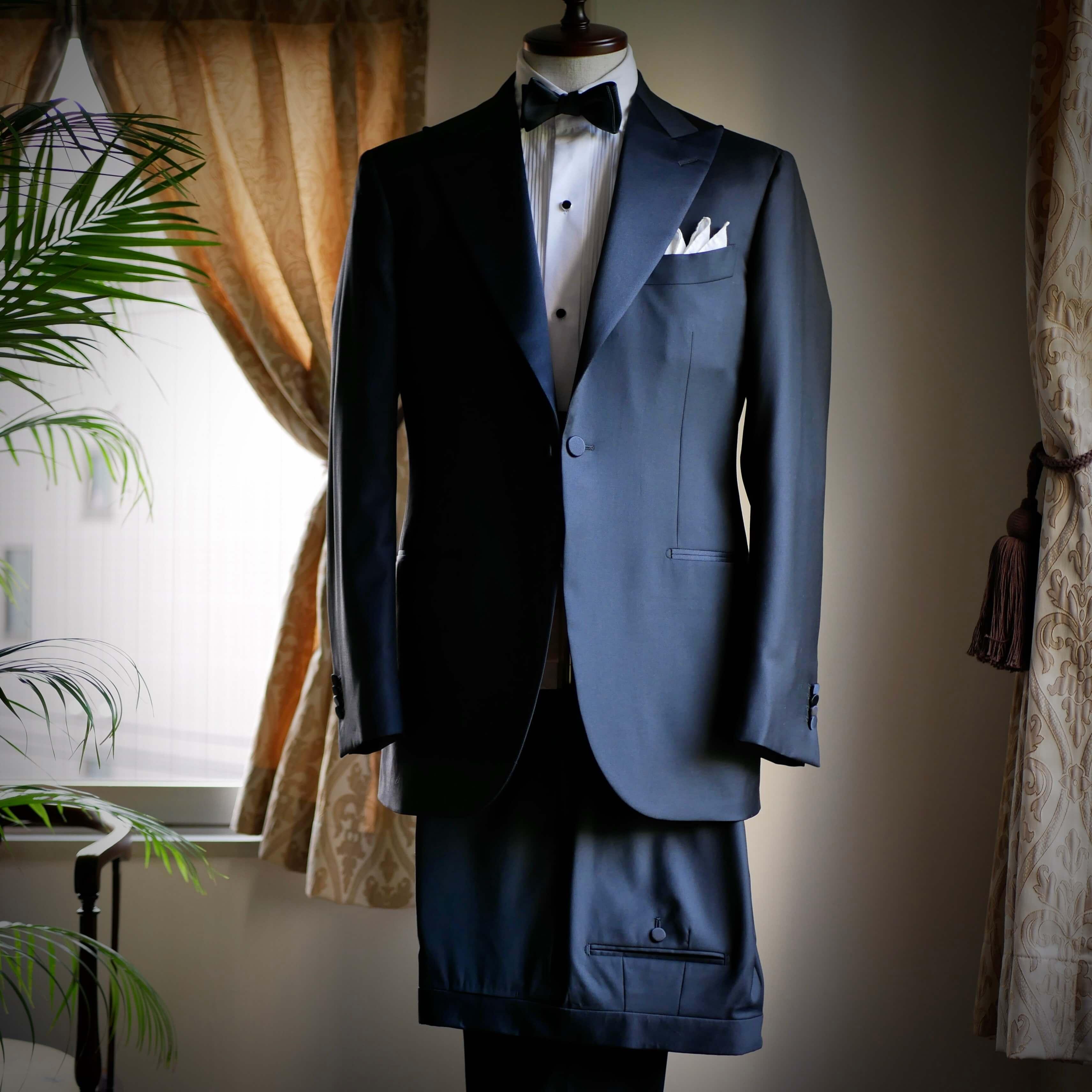 Loro Piana_20201111_suits_6.jpg