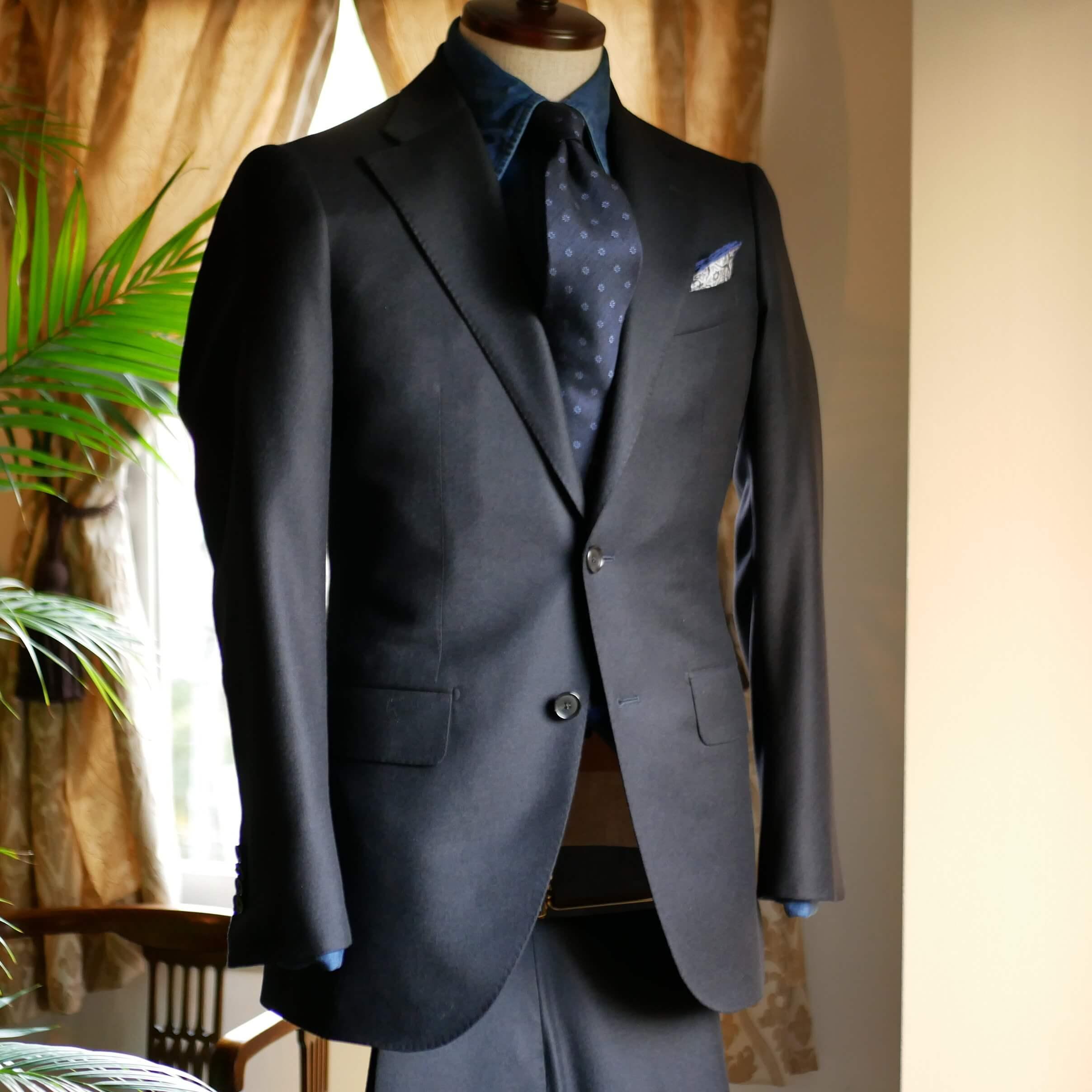 Loro Piana_20201111_suits_8.jpg